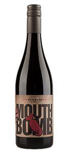 ITA - Wine Punk - Mouth Bomb - Toscana IGT, 2014