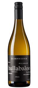 NĚM - Marcus Schneider - Hullabaloo - Sauvignon Blanc & Viognier, 2014