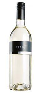 JAR - Stellenrust - STELL white (Chenin Blanc/Sauvignon Blanc), 2016
