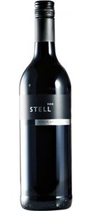 JAR - Stellenrust - STELL red (Shiraz/Pinotage), 2015
