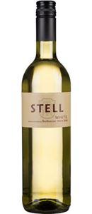 JAR - Stellenrust - STELL white (Chenin Blanc/Sauvignon Blanc), 2017
