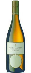 ITA - Alois Lageder - Chardonnay DOC, 2012