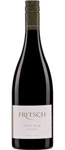 RAK - Fritsch - Pinot Noir Exlberg, 2013