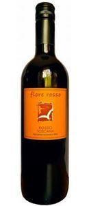 Alessandro Fiore - Fiore Rosso