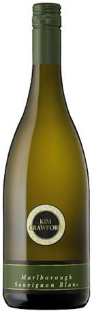 Kim Crawford - Marlborough Sauvignon blanc