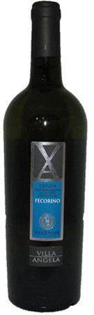 Velenosi - Villa Angela Pecorino Bianco Marche IGT