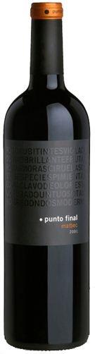 Renacer - Punto Final - Malbec - Classico