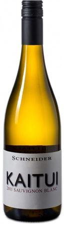 Schneider - Kaitui - Sauvignon Blanc