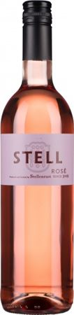 Stellenrust - STELL rosé (Pinotage)