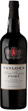 Taylor's - Fine Tawny