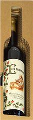Bylinné víno - ERASMUS - Nápoj lásky