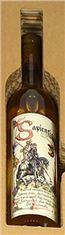 Bylinné víno - SAPIENTIA - Nápoj zdraví