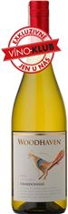 Woodhaven - Chardonnay