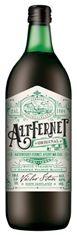 ALTFERNET 40% - 1 LITR