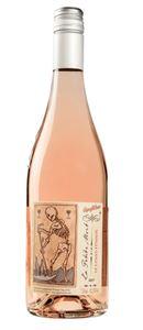 FRA - Gipsy Wines - La Petite Mort - Cinsault Syrah rosé, 2016