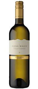ITA - Elena Walch - Pinot Grigio - Alto Adige DOC, 2018