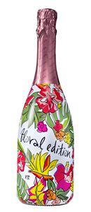 ITA - Spumanti Valdo - Floral Edition - Spumante Rosé brut