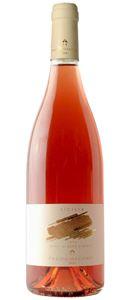 ITA - Feudo Maccari - Nero d´Avola Rosé IGP, 2016