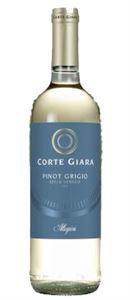 ITA - Allegrini Corte Giara - Pinot Grigio IGT Venezie, 2017