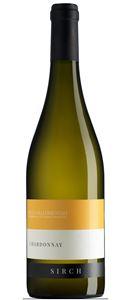 ITA - Sirch - Chardonnay  - Friuli Colli Orientali DOC, 2016